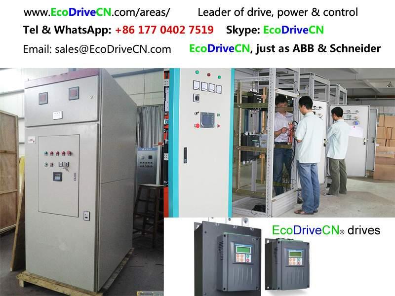 High Voltage Vs Medium Voltage : V t ecodrivecn low voltage and medium motor soft